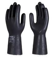 Перчатки КЩС-1 Премиум L-U-13
