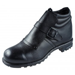 Ботинки сварщика Премиум