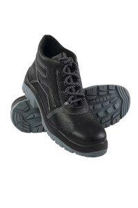 Ботинки Комфорт