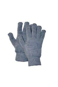 Перчатки ТЮМЕНЬ